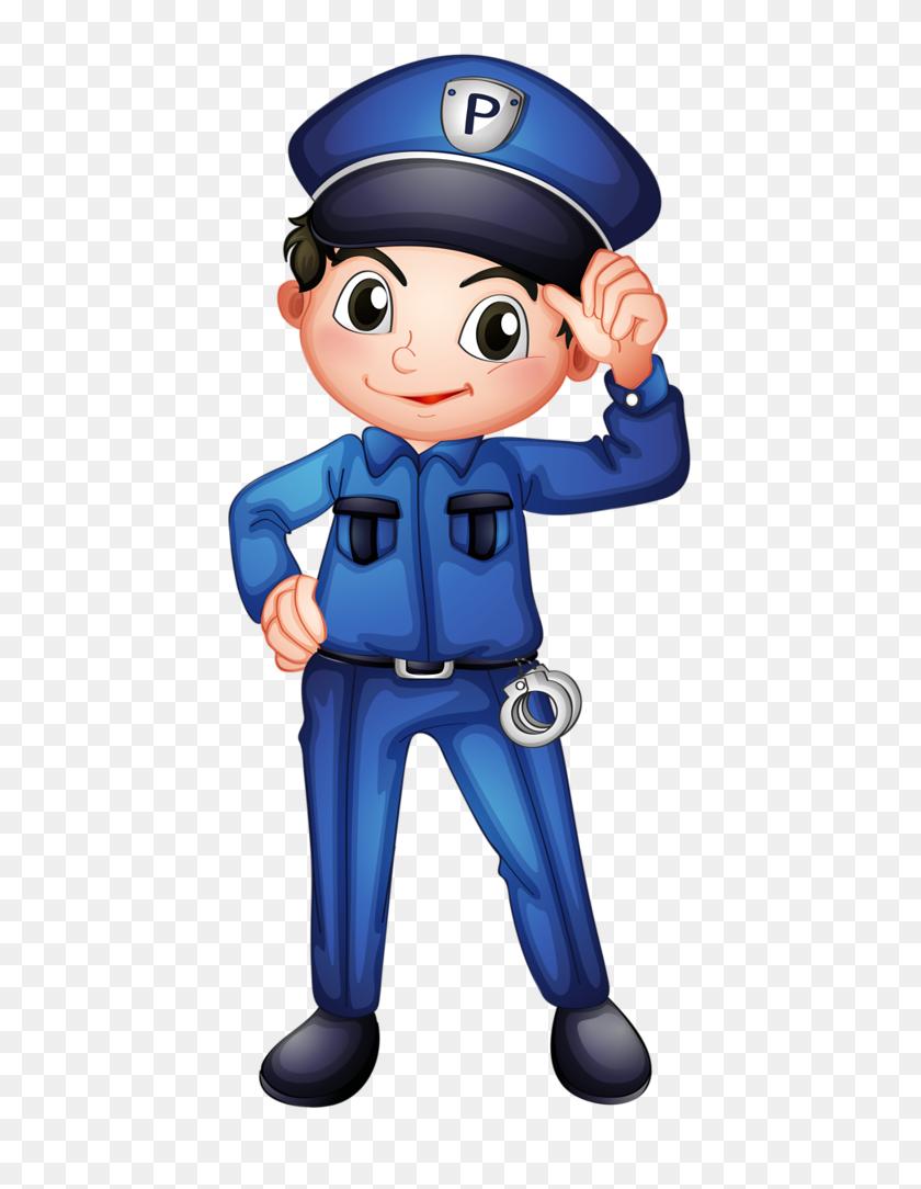 Warning For Police Brutality Clip Arts Download - Police ...