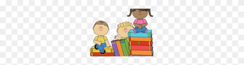 Clip Art Preschool Preschool Clip Art - Preschool Art Clipart