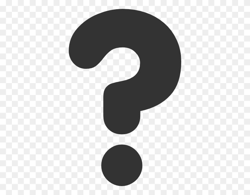 Clip Art Question Look At Clip Art Question Clip Art Images - Mist Clipart