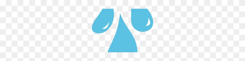 Clip Art Rain Clip Art - Rainfall Clipart