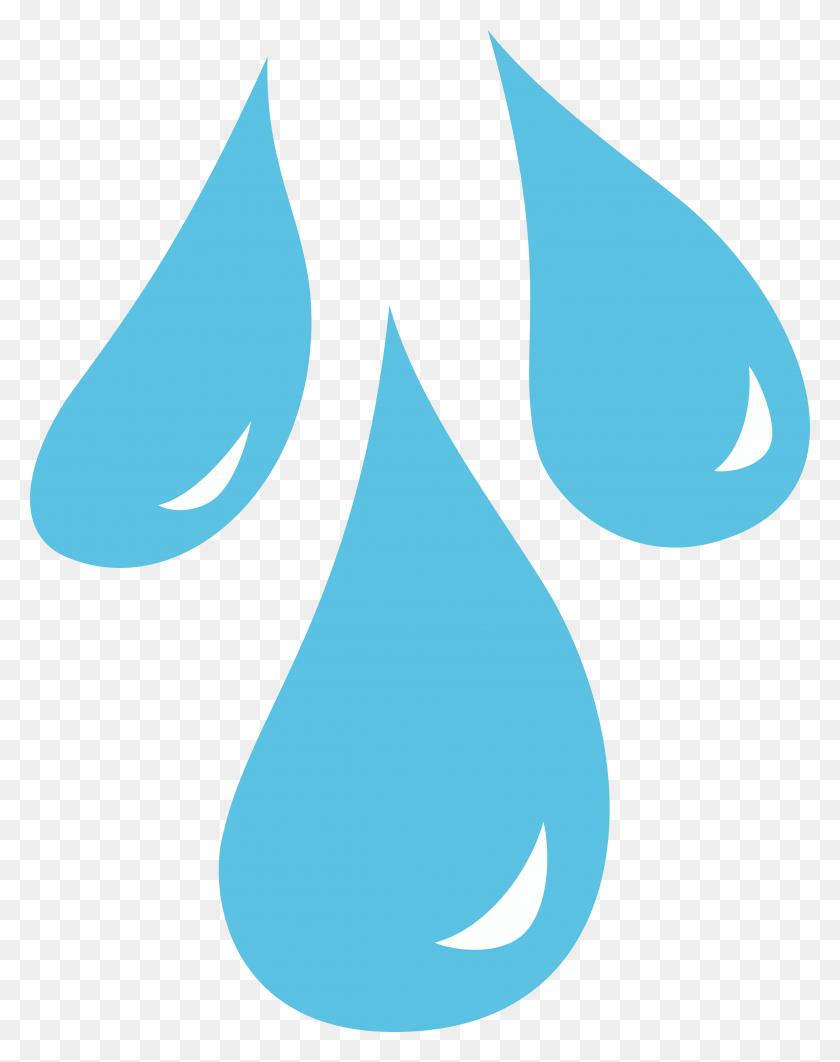 Clip Art Rain Showers Clipart Clipart Suggest - Rain Showers Clipart