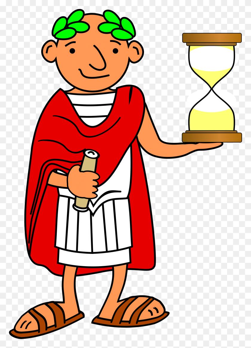 Clip Art Roman - Roman Army Clipart