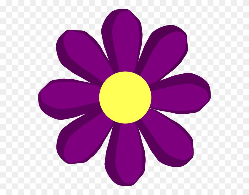 Clip Art Row Of Flowers Clipart - Row Clipart