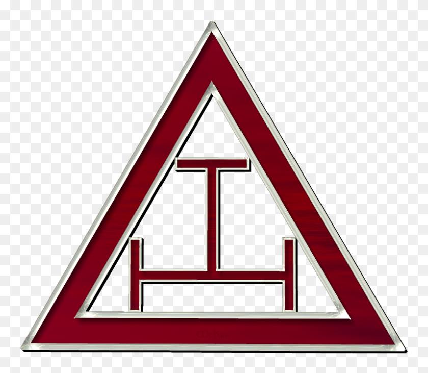Clip Art Royal Arch Clipart - Masonic Clip Art