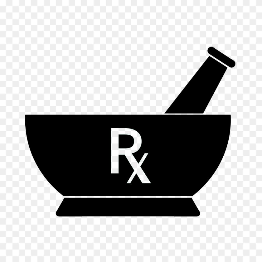 1024x1024 Clip Art Rx Logo Clip Art - Rx Clipart
