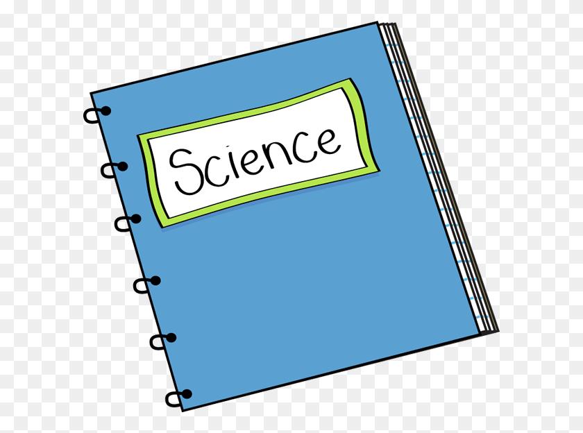 600x564 Clip Art Science - Math Class Clipart