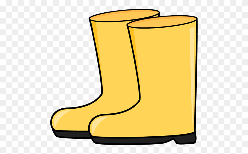 Clip Art Snow Boots Mount Mercy University - Snow Boots Clipart