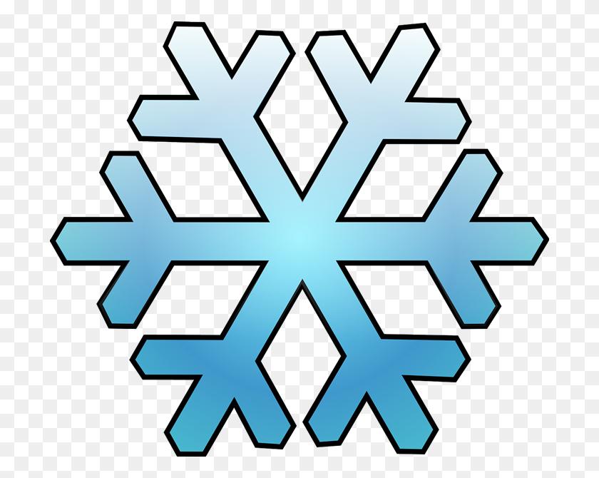 Clip Art Snow Flake Look At Clip Art Snow Flake Clip Art Images - Chorus Clipart