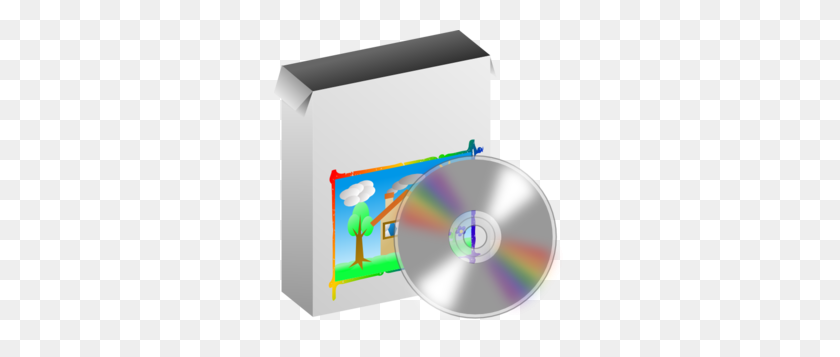 292x297 Clip Art Software For Mac - Free Clipart For Macintosh