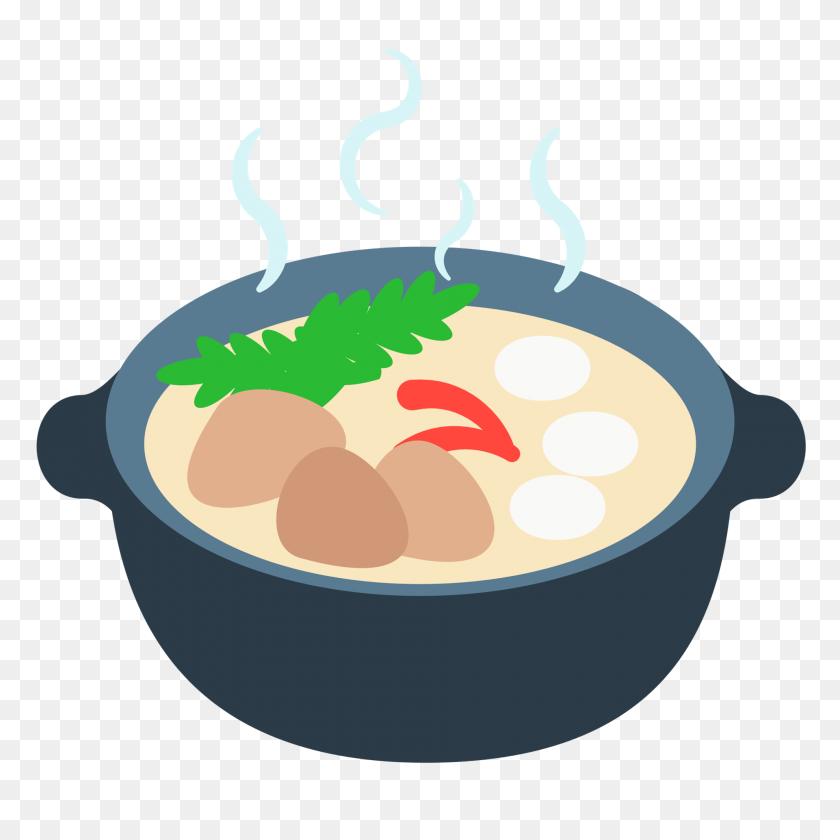 Clip Art Soup - Supper Clipart