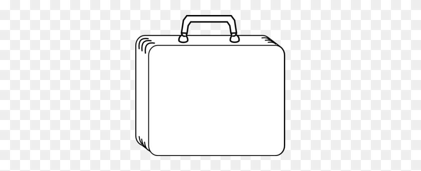 Clip Art Suitcase Look At Clip Art Suitcase Clip Art Images - Packing Suitcase Clipart