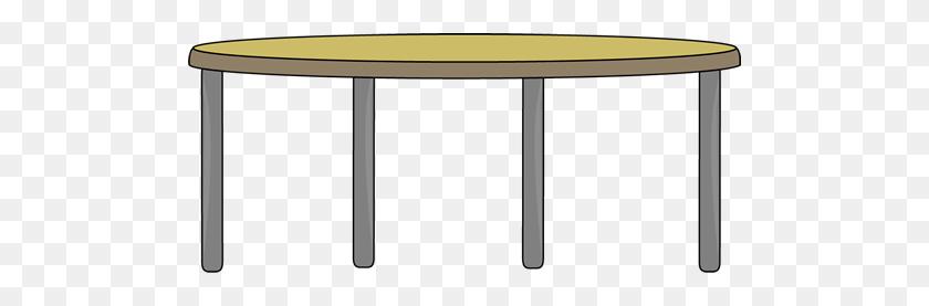 Clip Art Table Look At Clip Art Table Clip Art Images - Periodic Table Clipart
