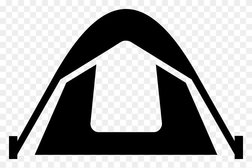 Clip Art Tents Craft Projects Holidays Clipart Clipartoons - Tipi Clipart