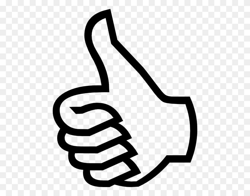 Clip Art Thumbs Up Clipart Smiley Face Thumbs Up Stunning Free