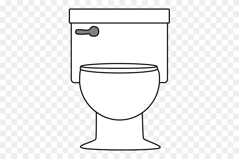 clip art toilet look at clip art toilet clip art images toilet bowl clipart stunning free transparent png clipart images free download clip art toilet look at clip art toilet