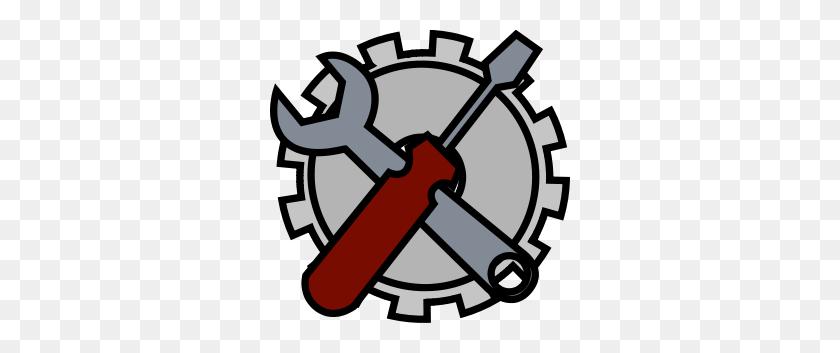 Clip Art Tools Look At Clip Art Tools Clip Art Images - Maintenance Clipart