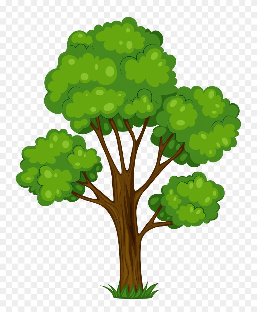 Clip Art Trees Look At Clip Art Trees Clip Art Images - Bare Tree Clipart