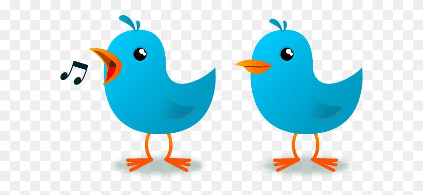 Clip Art Turtle Thinking Black White Line Tweet - Bird Nest Clipart
