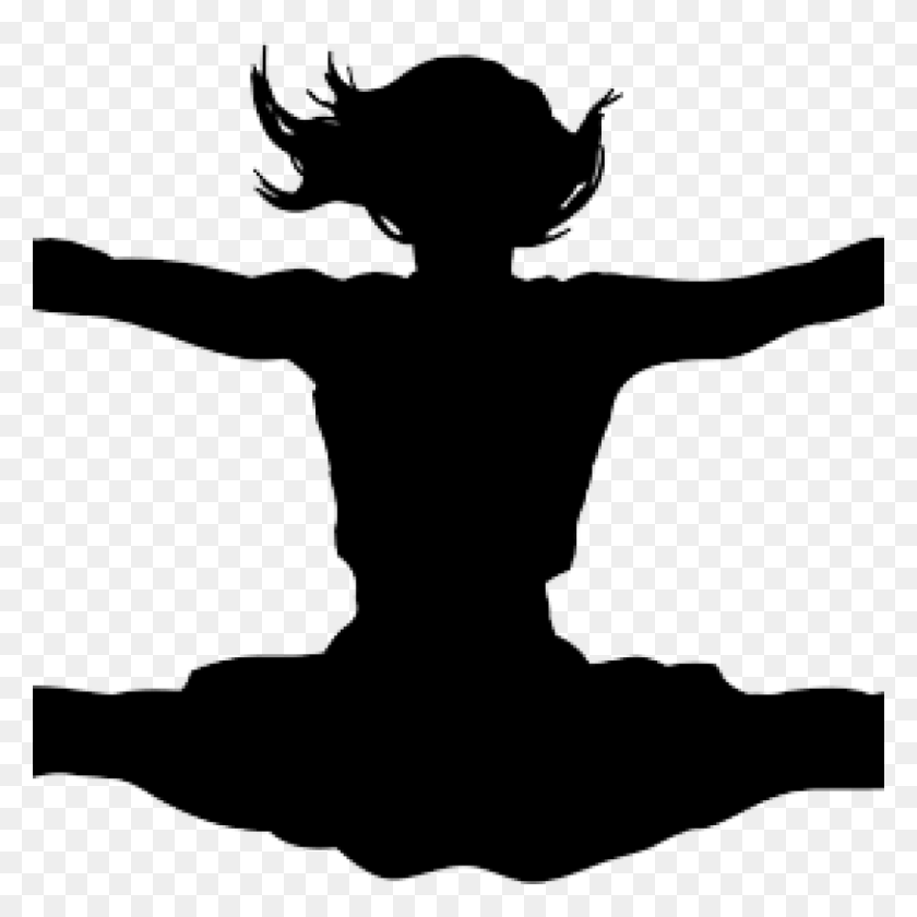Cheerleading clipart, Cheerleading Transparent FREE for download on  WebStockReview 2020