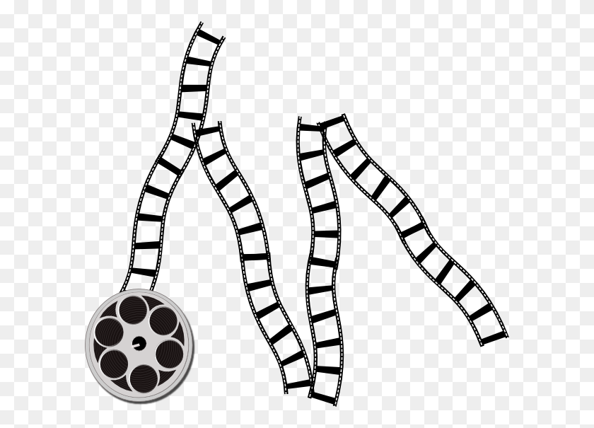Clip Art Vertical Strips Clipart - Vertical Line Clipart