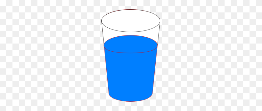 Clip Art Water - Water Clipart PNG