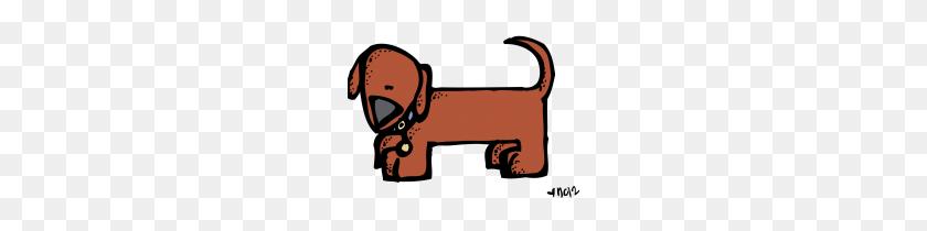 Clip Art Wiener Dog Clip Art - Weenie Dog Clipart
