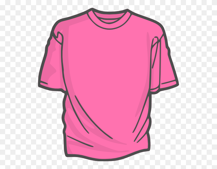 Clip Arts Shirt Clip Art Clip Arts - Red Shirt Clipart