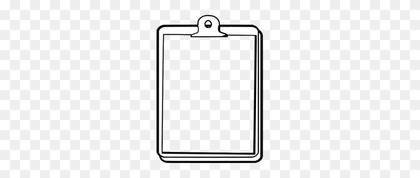 Clip Board Clip Art Look At Clip Board Clip Art Clip Art Images - Graded Paper Clipart