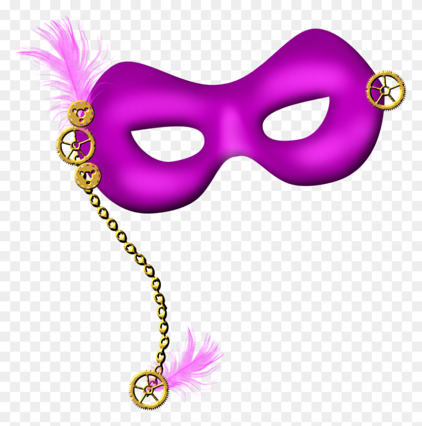 Clip Gras Mardi Gras - Mardi Gras PNG