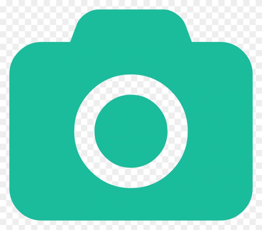 800x694 Clipart - Lol Clipart