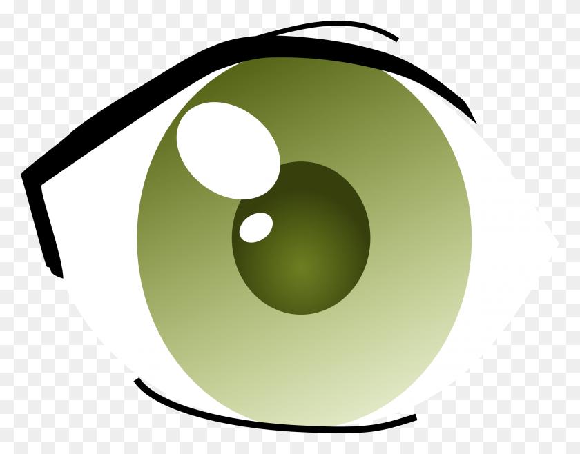 2400x1842 Clipart - London Eye Clipart