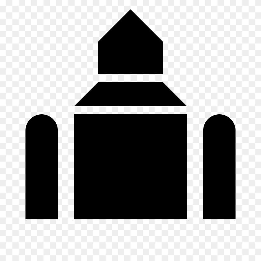 Clipart - Place Clipart