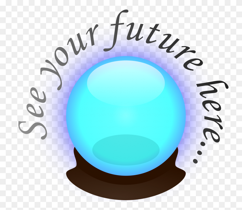 Context Clues Prediction Clipart Stunning Free Transparent Png