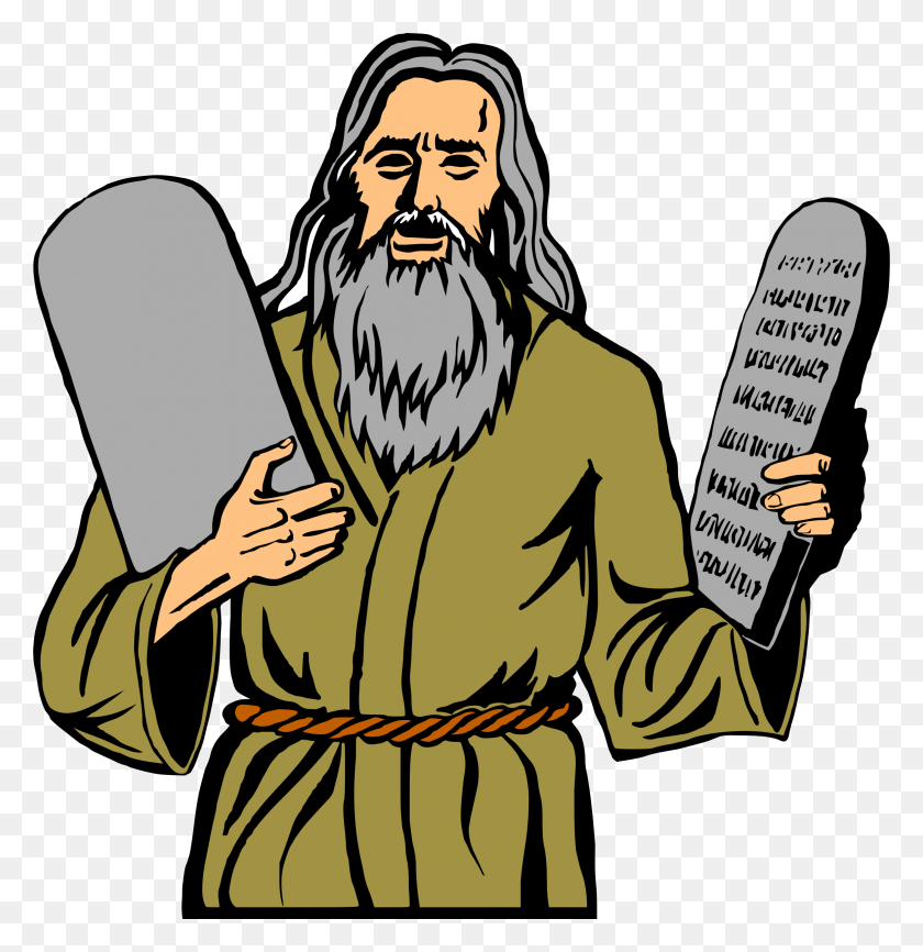 fig_prophet5.gif   Bible clipart, Prophets of the bible, Bible class