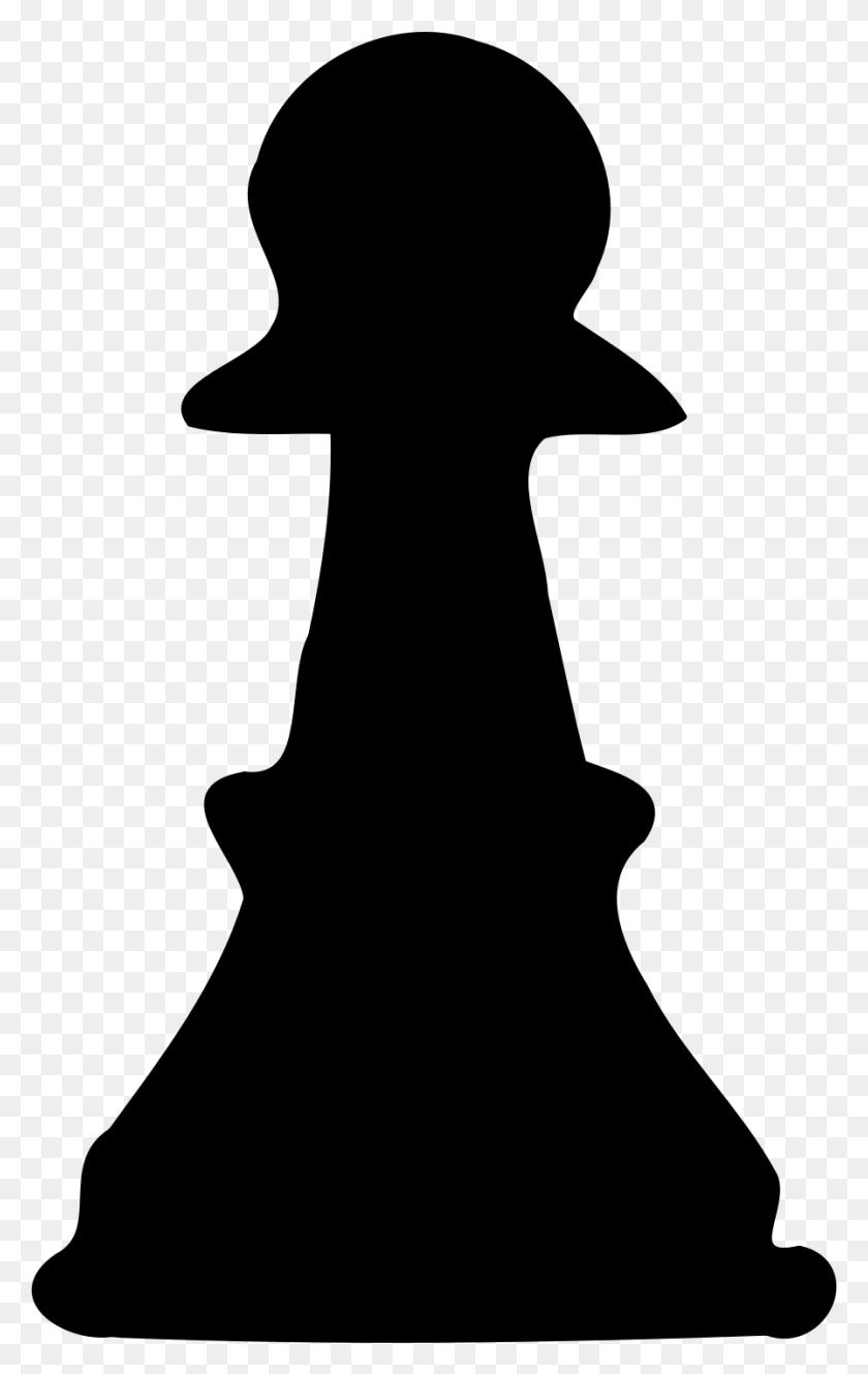 Clipart - Spade Clipart