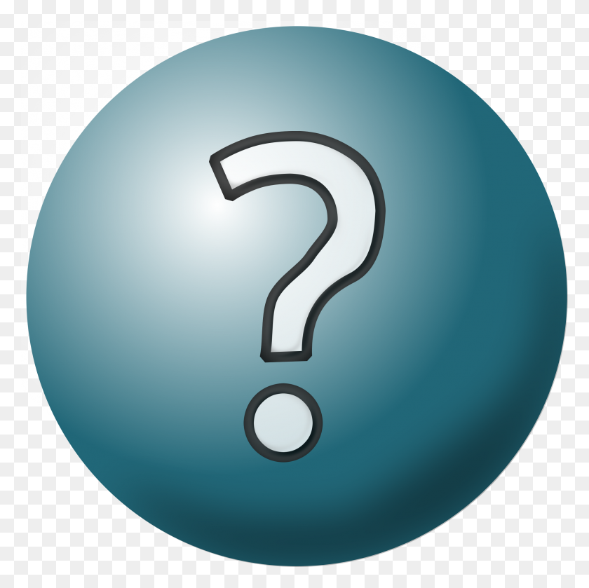 2378x2377 Clipart - Ask Clipart
