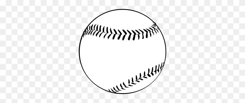 Baseball Equipment Baseball Sports Ball Player Sports Bat Icon