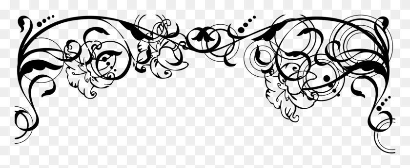 Clipart - Celtic Knotwork Clipart