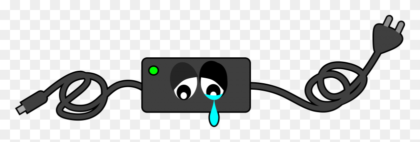 Clipart - Charger Clipart