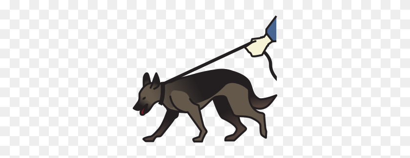 Clipart - Dog Collar Clipart