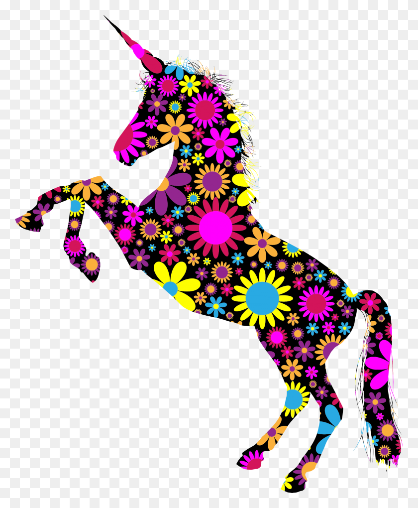 Pin by Tammy Frazier on ♥ ♥ UNICORNS & Pegasus ♥ ♥ | Unicorn wallpaper,  Unicorn pictures, Unicorn quotes funny