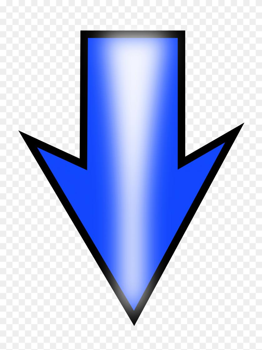 Clipart - Future Clipart