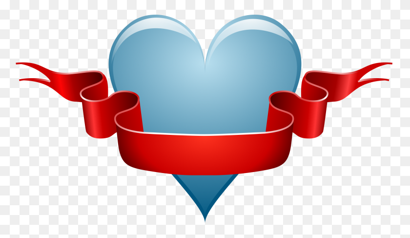 Clipart Heart Gif Png Stunning Free Transparent Png Clipart Images Free Download