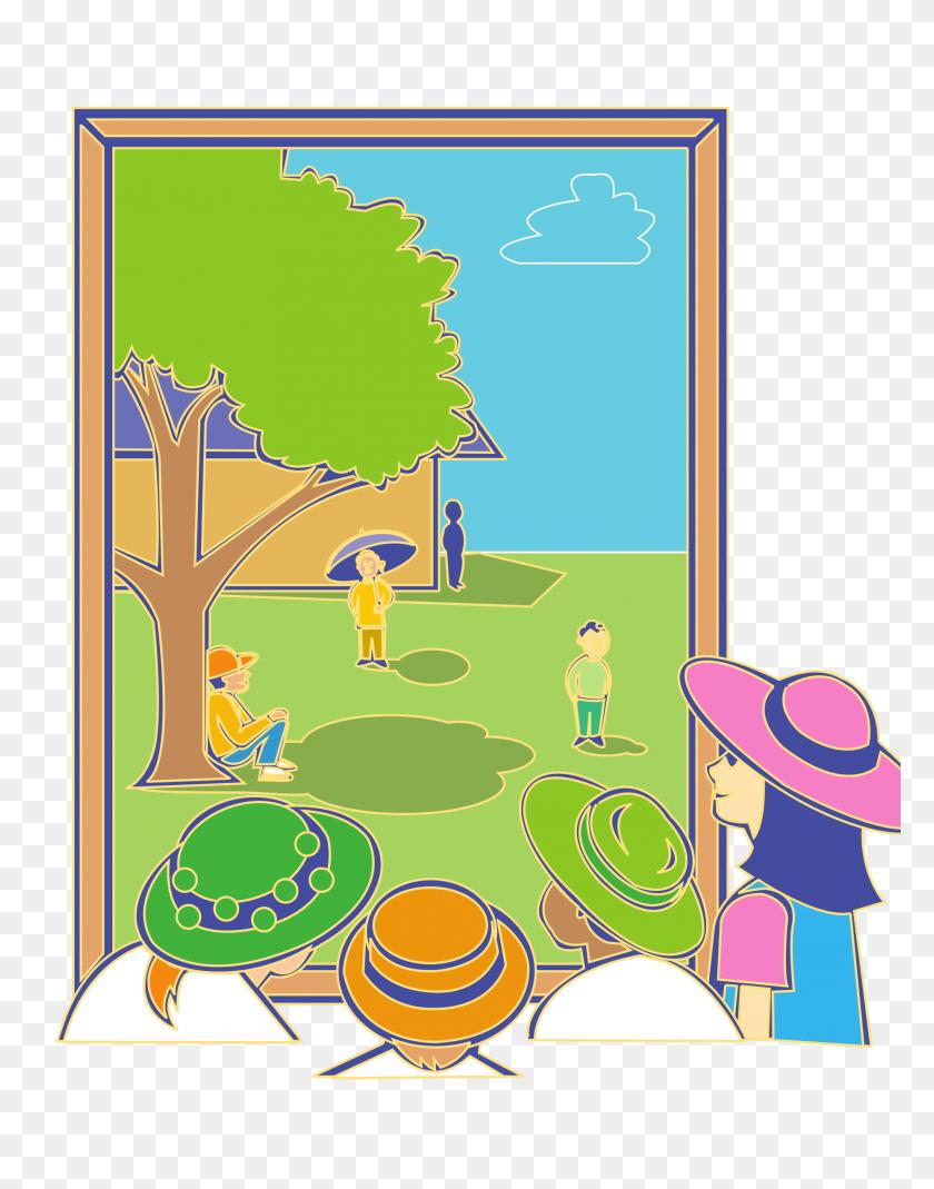 Free Outdoor Scene Cliparts, Download Free Clip Art, Free Clip Art on  Clipart Library