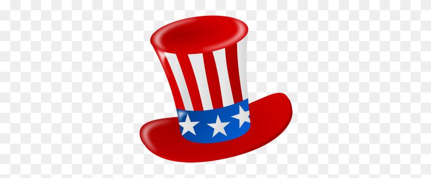 Clipart American Revolutionary War - Revolutionary War Clipart