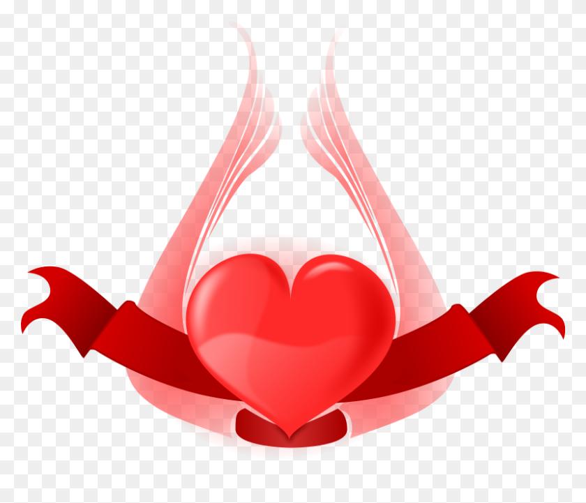 Clipart Animals Valentines, Clipart Animals Valentines Transparent - Valentines Images Clip Art