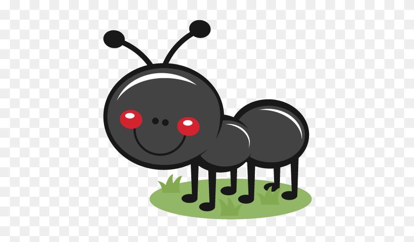 Clipart Ants Clipart History Clipart Ants Clipart Ants Ants - Line Of Ants Clipart