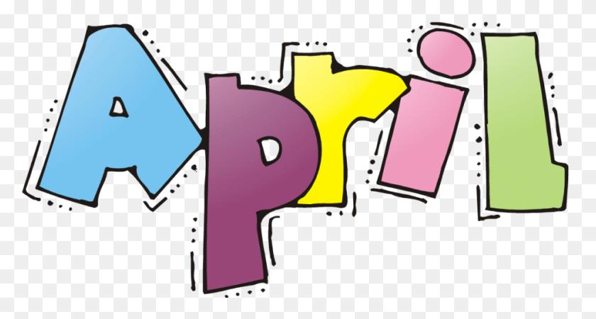 Clipart April Clipart Free Clip Art April Clipart April Clip Art - Spring Showers Clipart