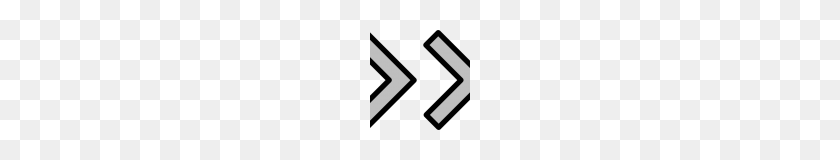 100x100 Clipart Arrowhead Clipart Clip Art For Students Arrowhead - Arrowhead Clipart