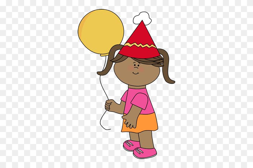 Clipart Baby Shower Girl Clipartmonk - Baby Shower Clip Art Girl